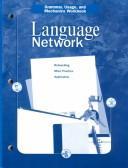 Download Language Network