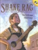 Shake Rag