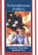 Download Schoolhouse Politics