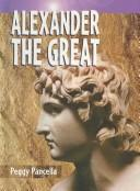 Download Alexander the Great (Historical Biographies)