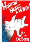 Download Horton Hears a Who!