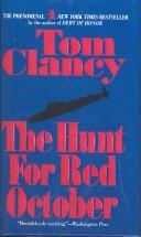 Download Hunt for Red October (Jack Ryan Novels)