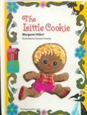 Download The Little Cookie (Modern Curriculum Press Beginning to Read Series)