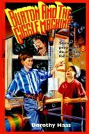 Burton and the Giggle Machine