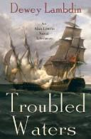 Download Troubled Waters