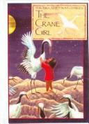 Download Crane Girl