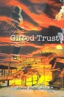 Download Gifted Trust