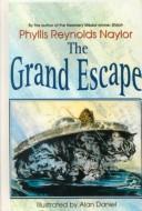 Download The Grand Escape