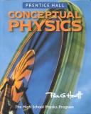 Overhead Transparencies and Teaching Guide for Conceptual Physics by Paul G. Hewitt