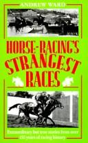 Download Horse-Racing's Strangest Races