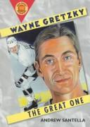 Download Wayne Gretzky