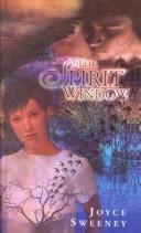 Download The Spirit Window (Laurel Leaf Books)