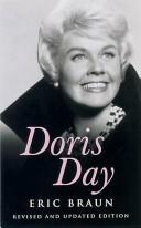 Download Doris Day