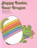 Download Happy Easter Dear Dragon (Modern Curriculum Press Beginning to Read Series)