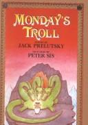 Download Monday's Troll