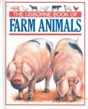 Download The Usborne Book of Farm Animals