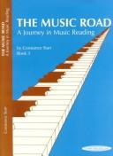 The Music Road