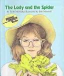 Lady and the Spider