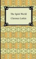Download The Spirit World