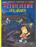 Download Bart Simpson's Treehouse of Horror