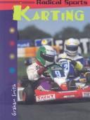 Download Karting (Radical Sports)