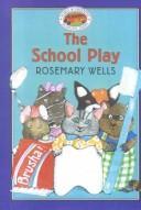 School Play (Yoko and Friends–School Days