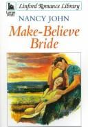 Download Make-Believe Bride