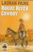 Download Rogue River Cowboy