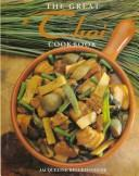 Download The Great Thai Cookbook