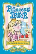 Download Princess Power #5