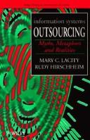 Download Information systems outsourcing