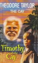 Download Timothy of the Cay
