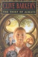 Thief of Always