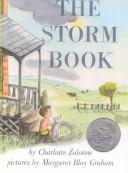 Download Storm Book