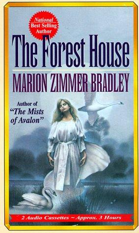 Download The Forest House