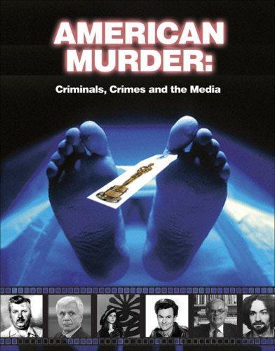 Download American Murder