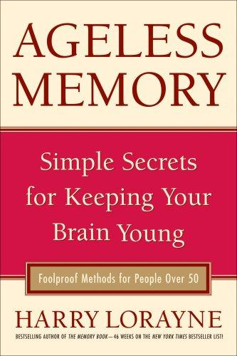 Download Ageless Memory