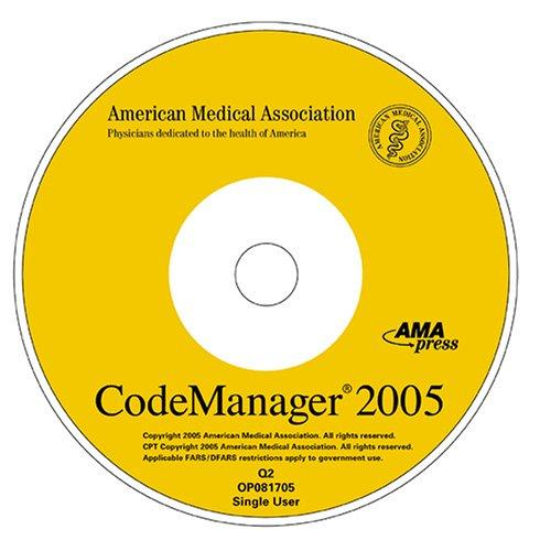 Download CodeManager 2005