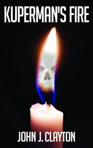 Download Kuperman's Fire
