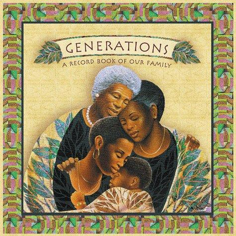 Download Generations