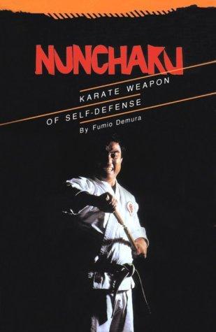 Download Nunchaku