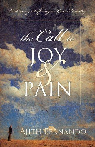 Download The Call to Joy and Pain