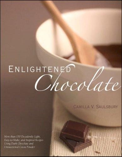 Download Enlightened Chocolate