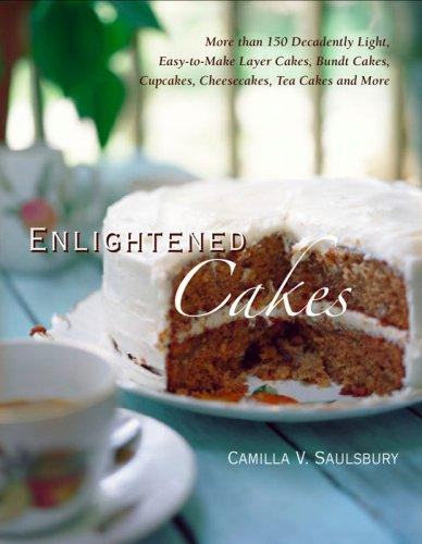 Download Enlightened Cakes