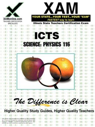 Download ICTS Science