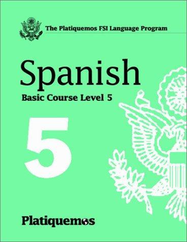 Download Platiquemos Fsi Language Program