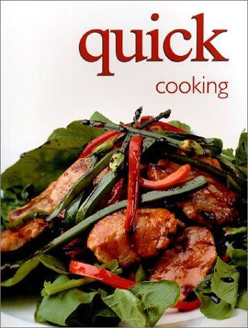 Download Ultimate Cook Book