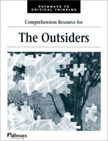 Download The Outsiders