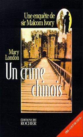 UN Crime Chinois