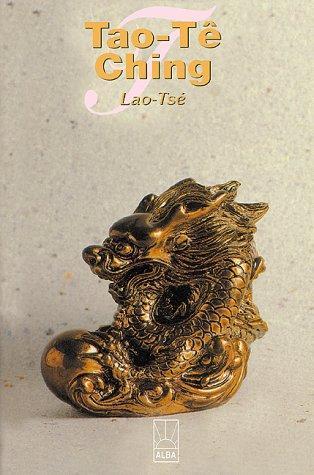 Download Tao-Te Ching (Spanish Language Edition)
